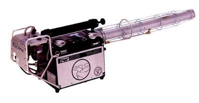Картинки по запросу Superhawk аэрозольный термический генератор тумана